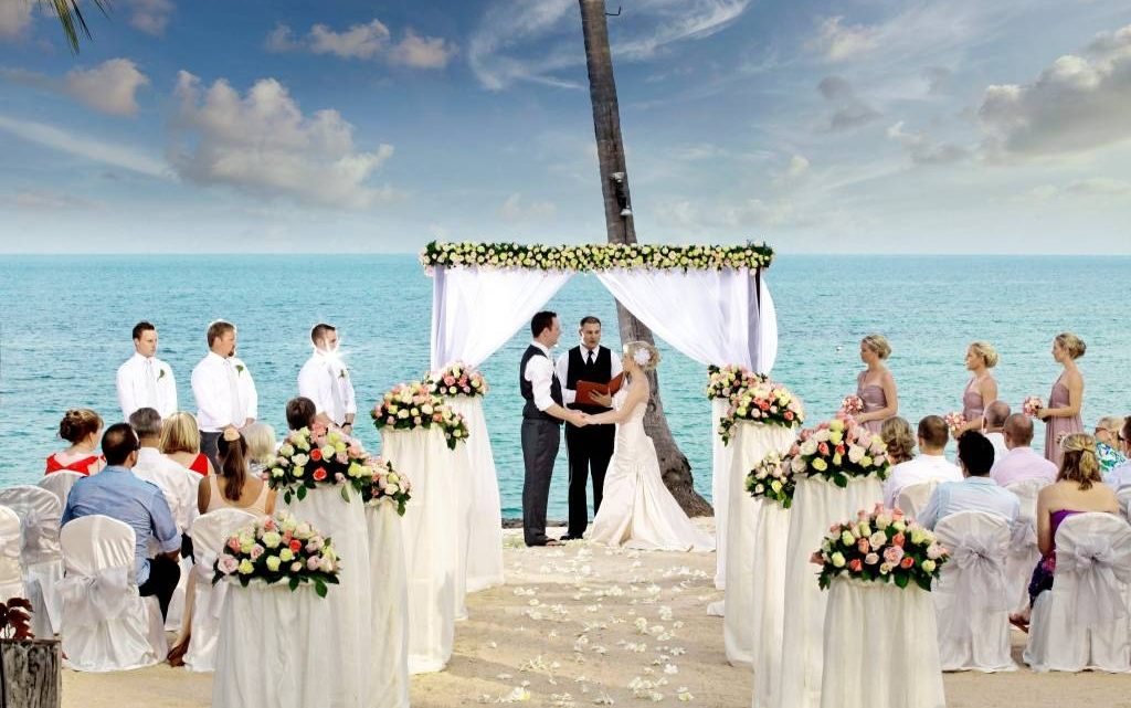 Active Wedding Ceremony Planning Methods – Do You Know The Various Factors To Consider Wedding Ceremony Planning